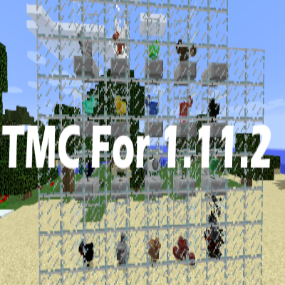 https://www.reddit.com/r/Minecraft/comments/9s57mn/any_good_working_version_of_toomanyitems_for_1122/